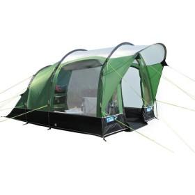 Tente Brean 3 Kampa