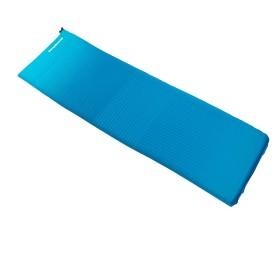 Matelas autogonflable Confort Touch 185/50/4 TRANGOWORLD
