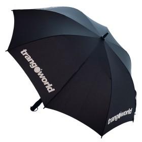 Parapluie TRANGOWORLD