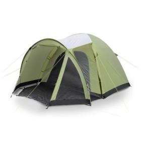 Tente Brighton 5 Kampa