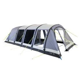 Tente Croyde 6 Classic AIR Pro Kampa