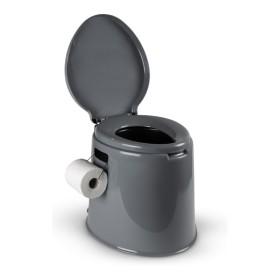 Pot de chambre H39,5 King Khazi Kampa