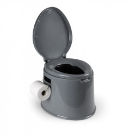 Pot de chambre Khazi Kampa
