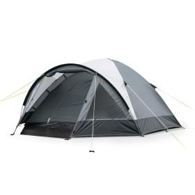 Tente Brighton 4 Kampa