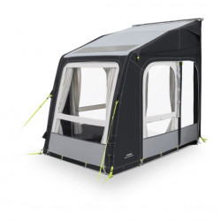 Auvent Rally Air Pro Kampa