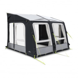 Auvent gonflable Rally Air Pro 330 - KAMPA DOMETIC