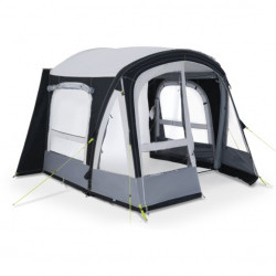 Auvent Pop Pro Air 260 Kampa