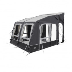 Auvent gonflable Rally Air All Season 330 D/A Kampa (2020)