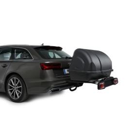 Coffre ReCargo 410 litres - POLAIRE