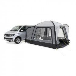 Auvent Travel Pod Cross Air Kampa