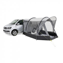 AUVENT INDEPENDANT ACTION AIR VW KAMPA