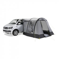 Auvent gonflable Travel Pod Trip Air Kampa