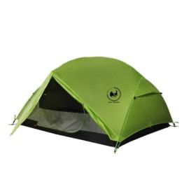 Tente de randonnée Carlit Capra Sports 2 places - TRANGOWORLD