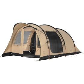 Tente Spitfire 280 RSTC 4 places - BARDANI