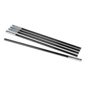 Kit arceau fibre de verre diam 8.5 mm - KAMPA