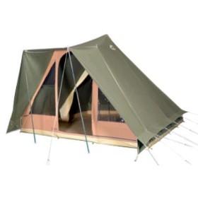 Tente Guadeloupe / 3-4 places - CABANON