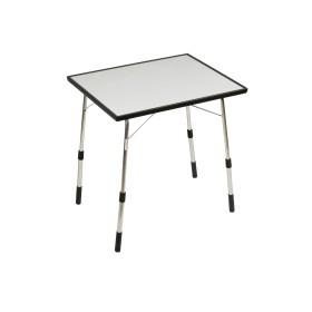 Table pliante Louisiane - LAFUMA