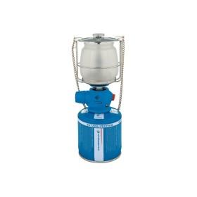 Lampe à gaz Lumostar Plus Pz 80 w CAMPINGAZ