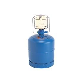 Lampe à gaz Lumogaz RPZ CAMPINGAZ