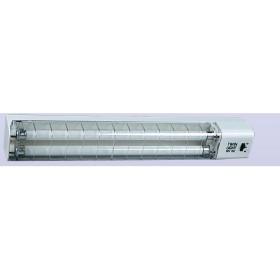 Applique magnétique Twin Light 2 x 8 W