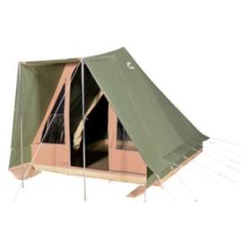 Tente Nouméa / 2 places - CABANON