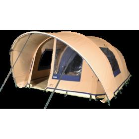 Tente Awaya 370 / 5 places - CABANON