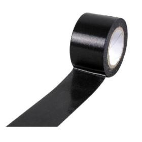Rouleau adhésif Noir CAO