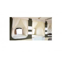 Kit chambre centrale Olympe