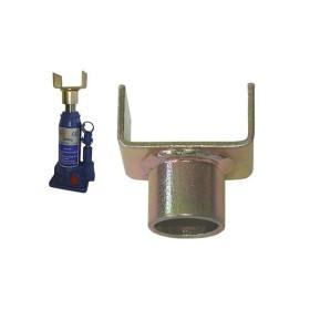 Adaptateur de sécurité pour cric hydraulique Defa