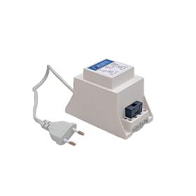 Transformateur 230/12V 170W Rulquin