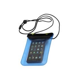 Etui imperméable Smartphone CAO