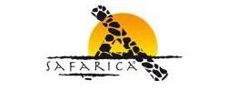 Safarica